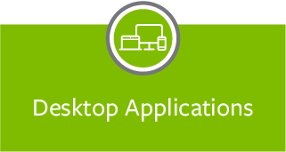 Desktop applications