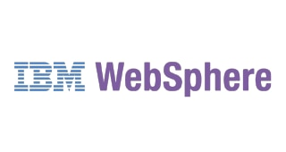 ibm-websphere.png