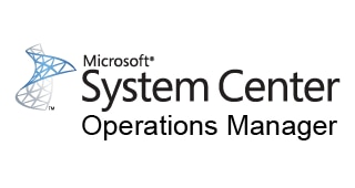 Microsoft System Center Operations Manager