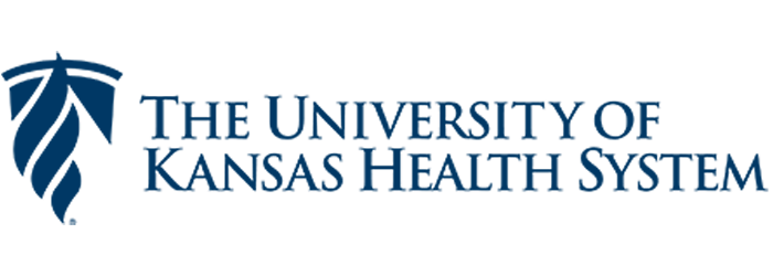 University of Kansas Health System