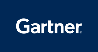 2020 Gartner Magic Quadrant for IT Service Management Tools(2020 年 Gartner 魔力象限:IT 服务管理工具)